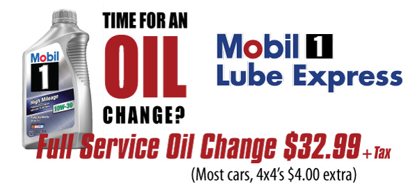Oil-Change600x270