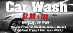xtremme-ads-699-CARWASH